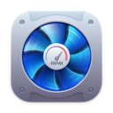 Macs Fan Control is part of having the most beautiful app icon