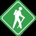 GoAnywhere OpenPGP Studio logo