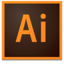 Adobe Illustrator CC 2014 logo