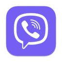 Viber is part of communicating off the grid