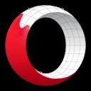 Opera Beta
