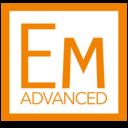 employment:app Advanced