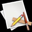 Retinizer logo