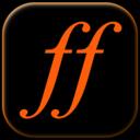 Riffstation logo