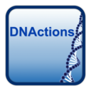 DNActions