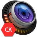 Intensify CK is part of filtering your photos
