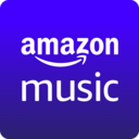 Amazon Music is the #1 most popular app at MacUpdate.com