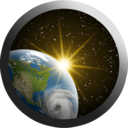 MeteoEarth is part of Must haves