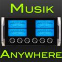 MusikAnywhere
