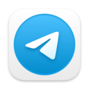 Telegram is part of For both Mac and Windows (Boot Camp)