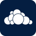 ownCloud Client is part of storing in the cloud