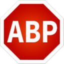 Adblock Plus is part of Yosemite
