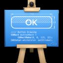 PaintCode is part of iOS Development Tools