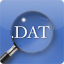 WinMail DAT Viewer Pro