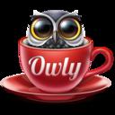 Owly is part of Menu Bar Tools