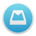 Mailbox  is part of replacing native mac apps
