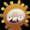 MovieConverter-Studio Pro