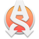 Altunenator logo