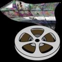 Video Summary 2