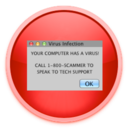ScamZapper is part of Staying safe