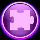 Extension Unpacker