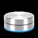 PowerMate Bluetooth