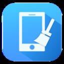 Cisdem iPhoneCleaner logo