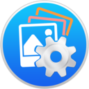 Duplicate Photos Fixer Pro is part of filtering your photos