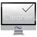 DiskKeeper: Cleaner