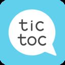 Tictoc
