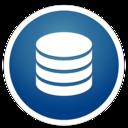SQLite Free - Datum