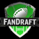 FanDraft Football
