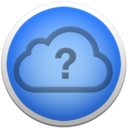 iCloudStatus is part of storing in the cloud