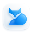 Paw is part of developing OS X and iOS apps