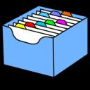 AddressBox