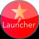 Favorites Launcher