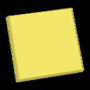 Swift Note Notes Widget