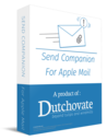 Send Companion is part of Apple Mail Plugins