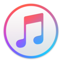 Apple iTunes is part of Listening to music