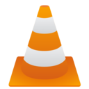 VLC Media Player is part of replacing native Mac apps