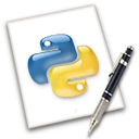 Python is the #1 most popular app at MacUpdate.com