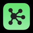 OmniGraffle is part of Designing a great website