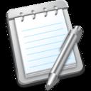 Apimac Notepad