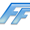 ffmpegX