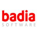 Badia Duplica for QuarkXPress
