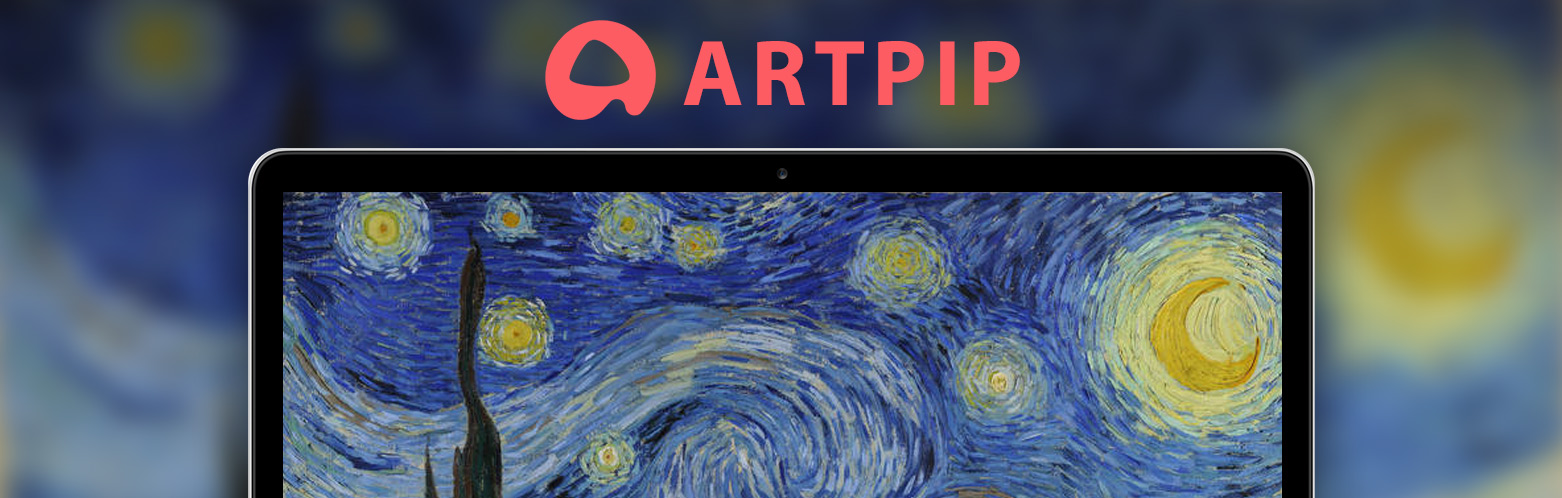 Download Artpip