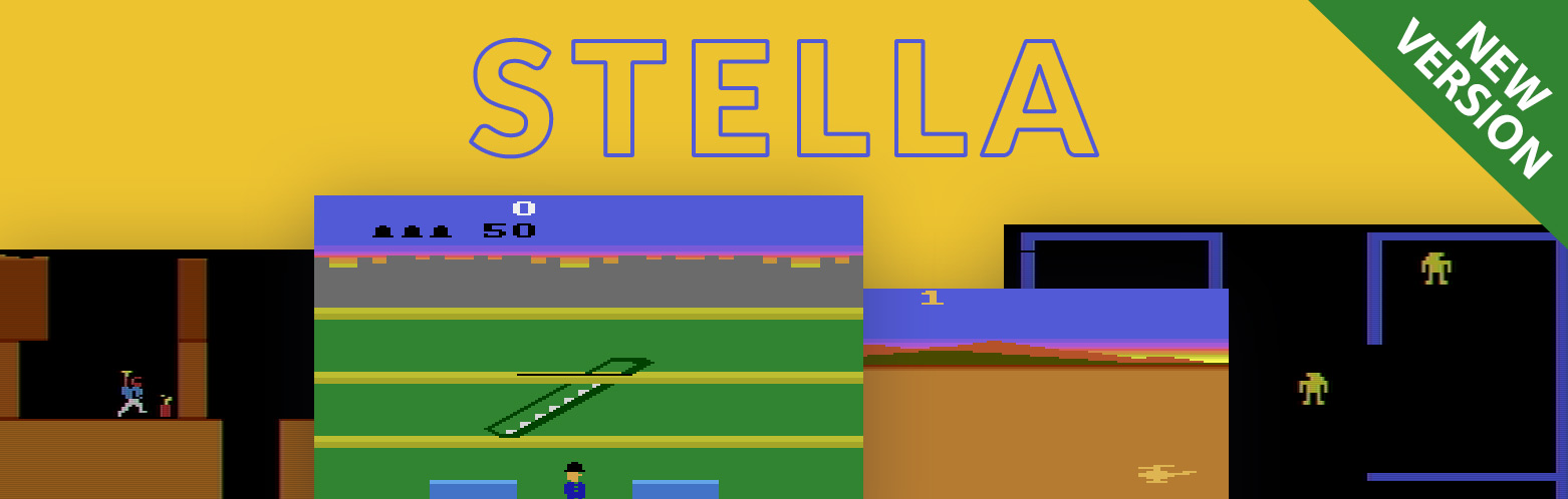 Download Stella