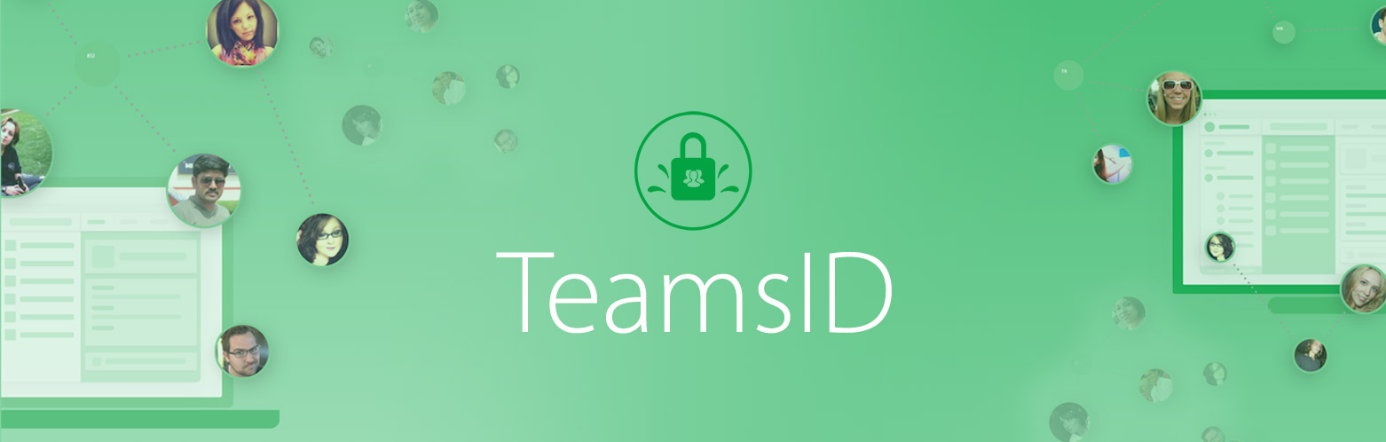 Download TeamsID