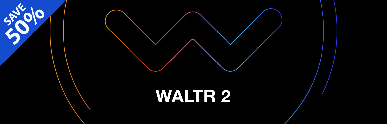Download WALTR 2