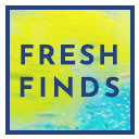 Fresh Finds Bundle